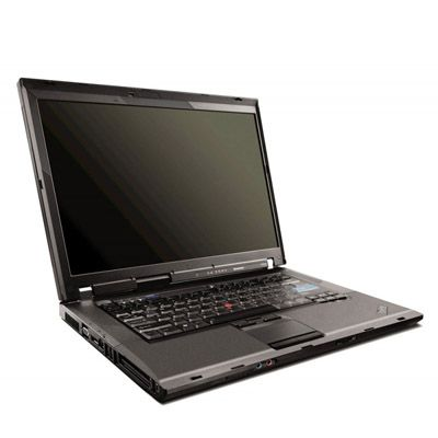 Ноутбук Lenovo ThinkPad R500 2732W12