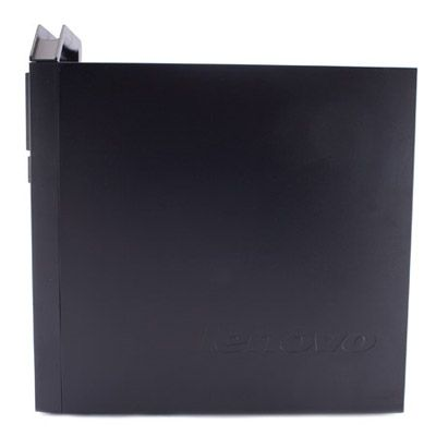 ���������� ��������� Lenovo ThinkStation S20 SNC28RU
