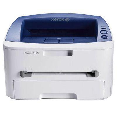 Принтер Xerox Phaser 3155 100N02710