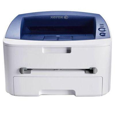 Принтер Xerox Phaser 3160N 100N02712