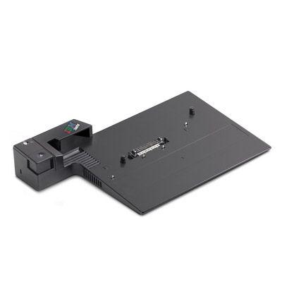 Док-станция Lenovo ThinkPad Essential Port Replicator (для серий серий T6, R6 и Z6) 250510W
