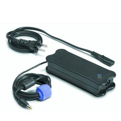 Адаптер питания Lenovo ThinkPad AC 72W для A, T, X, R серий 02K6701