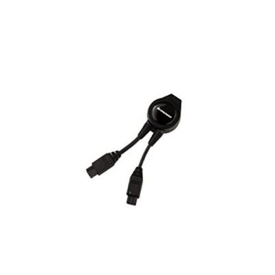 ������ Lenovo Dual Charging cable 41R4345