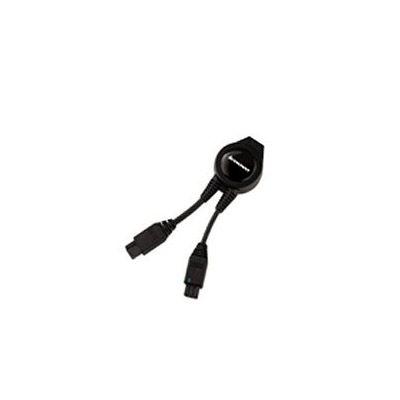 Кабель Lenovo Dual Charging cable 41R4345