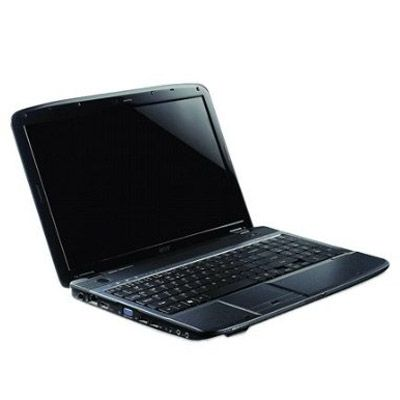 Ноутбук Acer Aspire 5740G-434G32Mi LX.PMF02.081