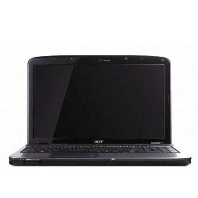 Ноутбук Acer Aspire 5740-333G25Mi LX.PM901.001