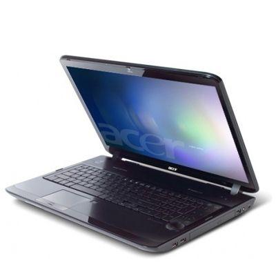 Ноутбук Acer Aspire 8942G-434G50Mi LX.PQ902.020