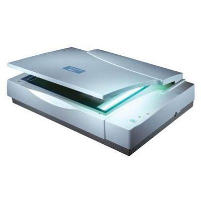Сканер Mustek P3600 A3 Pro 98-115-00011