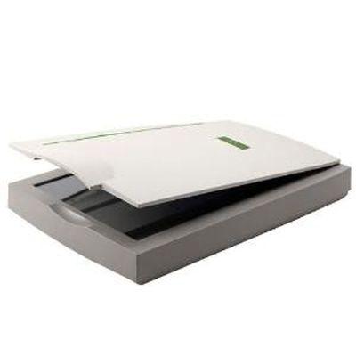 Сканер Mustek ScanExpress A3 USB 1200 Pro