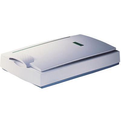 Сканер Mustek ScanExpress A3 USB 600 Pro 98-239-01010