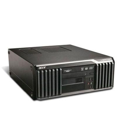 Настольный компьютер Acer Veriton S670G P0.K6R7Z.9C7