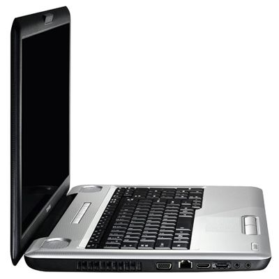 Ноутбук Toshiba Satellite L550-19U PSLW8E-024017RU
