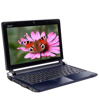 ������� Acer Aspire One AOD250-0BQb LU.S680B.519
