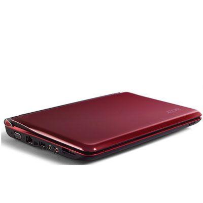Ноутбук Acer Aspire One AOD250-0BQr LU.S700B.435