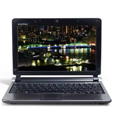 Ноутбук Acer eMachines eM250-01G16i LX.N970B.034