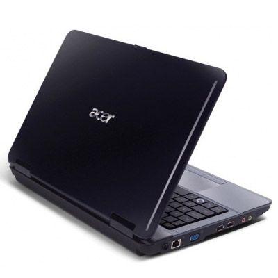 Ноутбук Acer Aspire 5732ZG-443G25Mi LX.PPJ01.003
