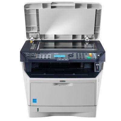 ��� Kyocera FS-1028MFP/DP FS1028MFPDP FS-1028DP