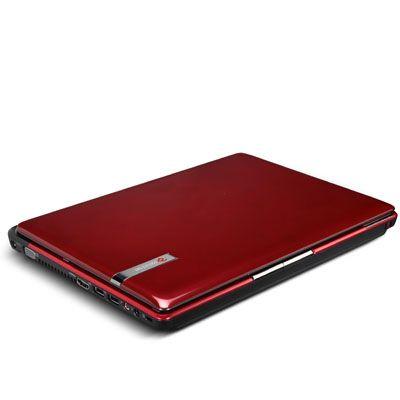 Ноутбук Packard Bell Butterfly XS/R-EV-102RU LX.BGK01.001