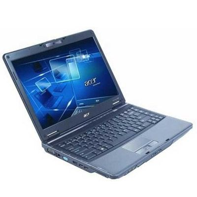 Ноутбук Acer Extensa 4630ZG-442G16Mi LX.ECF0C.010