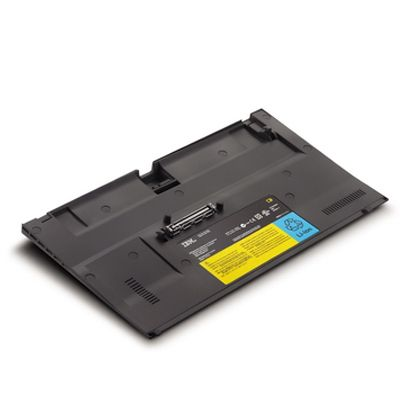 ����������� Lenovo ��� ThinkPad X60 ����� Extended Life 40Y7005