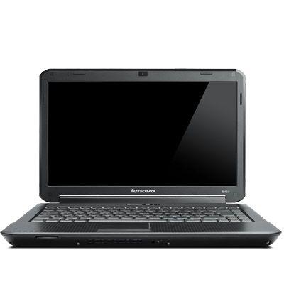 Ноутбук Lenovo IdeaPad B450-4TK-B 59028588 (59-028588)