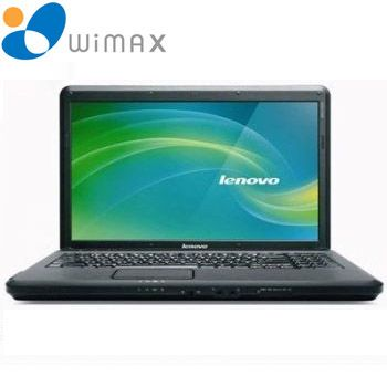Ноутбук Lenovo IdeaPad G550-4CSWi-B 59028987 (59-028987)
