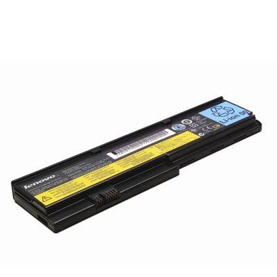 Аккумулятор Lenovo для ThinkPad X20x/s серий 4 cell 43R9253
