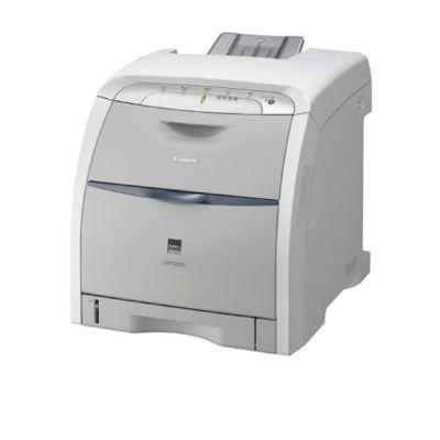 Принтер Canon i-SENSYS LBP5300 1314B003