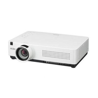 Проектор, Sanyo PLC-XU305A