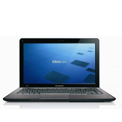 Ноутбук Lenovo IdeaPad U450-4K-B 59027796 (59-027796)