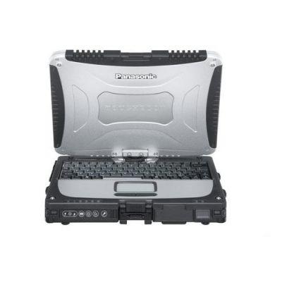 ������� Panasonic Toughbook CF-19 CF-19MHRAXN9