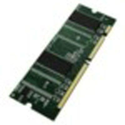 Опция устройства печати Xerox Жесткий диск 40 Гб xerox wc 5222 497K03940