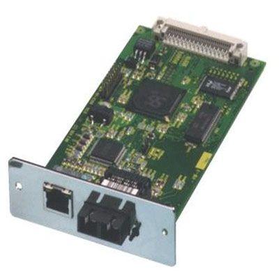 Опция устройства печати Xerox Опция сканирования wcp 5222/5225 / 5230 (в e-mail / mailbox / FTP/SMB) 497K03590