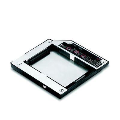 Lenovo Модуль ThinkPad Serial ata Hard Drive Bay Adapter для T60,Z60,X60,X60s серий 40Y8725