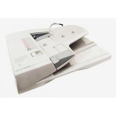 Опция устройства печати Xerox Дуплексный автоподатчик (DADF) wc 5222/7132 / 7232/7242 097S03557