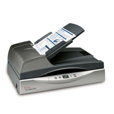 Сканер Xerox DocuMate 632 + Kofax Pro dadf 003R98737