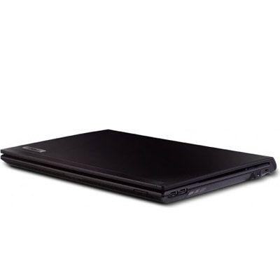 Ноутбук Acer TravelMate 8471-732G16Mi LX.TV803.001