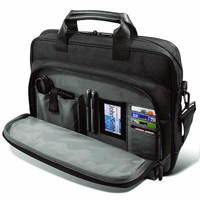 "����� Lenovo ThinkPad Basic Case 15.4"" 43R9113"