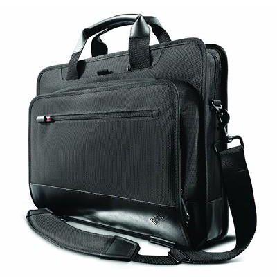 "����� Lenovo ThinkPad Business Topload 15.4"" 43R2476"