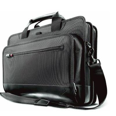 "����� Lenovo ThinkPad Deluxe Expander 15.4"" 43R2478"