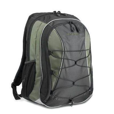 """Рюкзак Lenovo Performance Backpack 15.4"""" 41U5254"""