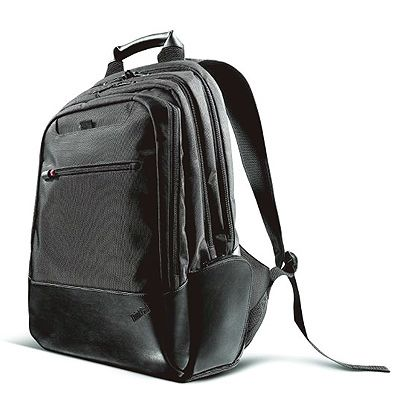 "������ Lenovo ThinkPad Business Backpack Carrying Case 15.4"" 43R2482"