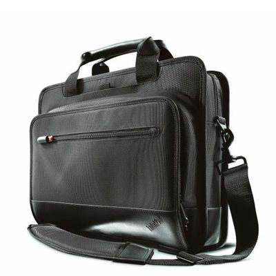 "Сумка Lenovo ThinkPad Ultraportable Case 13.3"" 41U5062"