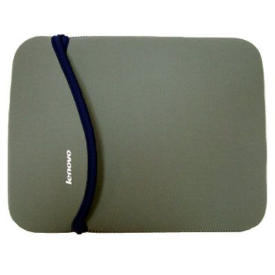 ����� Lenovo Sleeve for IdeaPad S9e/S10e 45K1609
