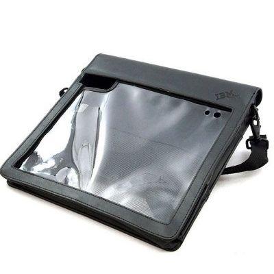 Чехол Lenovo ThinkPad X60Tablet Sleeve 41U3142