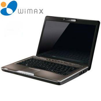 Ноутбук Toshiba Satellite U500-18P PSU8CE-00X01ENW