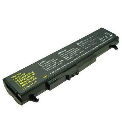 ����������� TopON ��� lg LW70, lg LS70, LM60, LS50, HP B2000 4400mAh D-DST107 / B2000