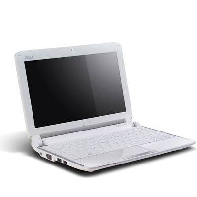 ������� Acer Aspire One AO532h-2Ds LU.SAS0D.184