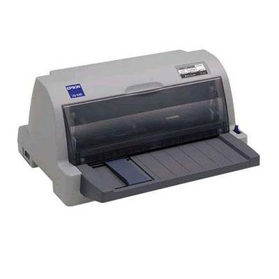 ������� Epson LQ-630 Flatbed C11C480019 (C11C480141)
