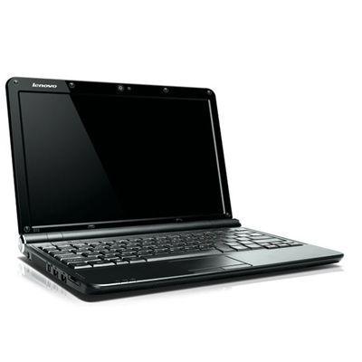 Ноутбук Lenovo IdeaPad S12-1N 59028632 (59-028632)